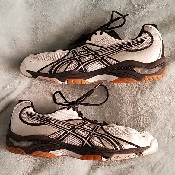 Asics Gel 1130v B903N Sneakers Size Mens12